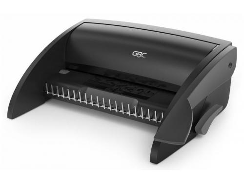 Брошюратор GBC CombBind 100 A4 (4401843), вид 1