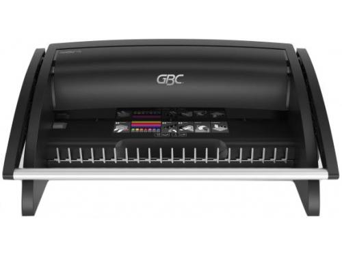 Брошюратор GBC CombBind 110 A4, вид 2