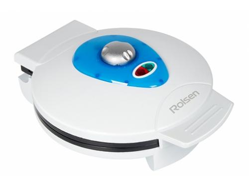 ���������� Rolsen PM-850, ��� 3