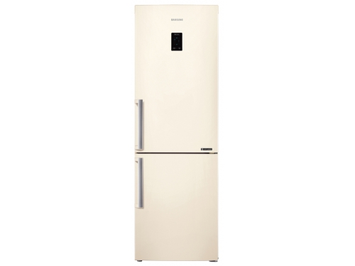 Холодильник Samsung RB33J3301EF, вид 2