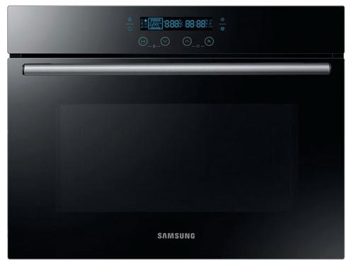 ������� ���� Samsung NQ50H5537KB, ��� 1