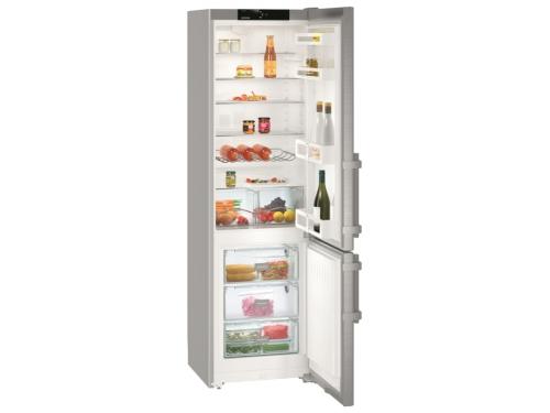 Холодильник Liebherr CUef 4015-20, вид 1