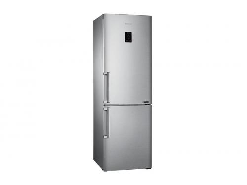 Холодильник Samsung RB33J3301SA (304 л), вид 3