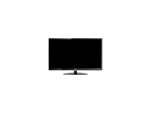 телевизор Mystery MTV-4829LTA2, чёрный, вид 2