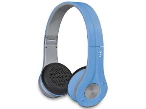 �������� Akai HD-123F Bluetooth, ��� 1