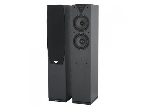 Акустическая система Vector HX300 Limited Edition, вид 1