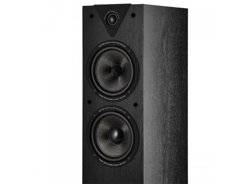 Акустическая система Vector HX300 Limited Edition, вид 3