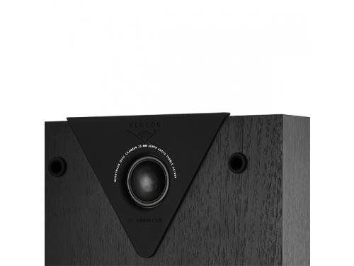 Акустическая система Vector HX300 Limited Edition, вид 4