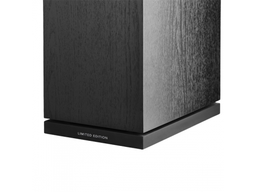 Акустическая система Vector HX300 Limited Edition, вид 5