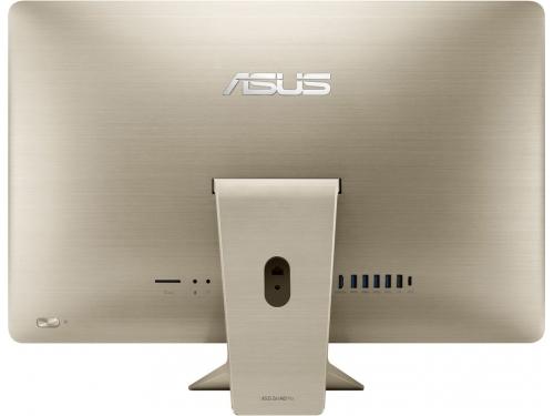 �������� Asus Zen AIO Z220ICUK-GC022X , ��� 2