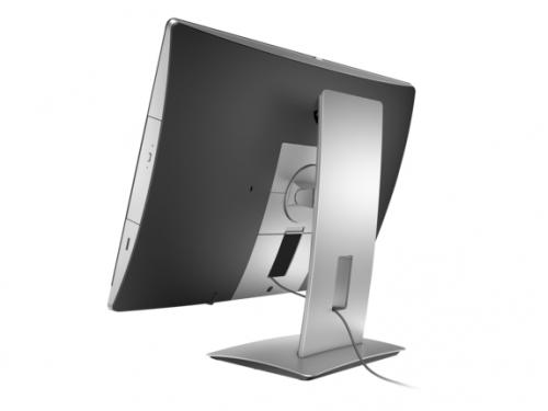 Моноблок HP EliteOne 800 G2 , вид 5