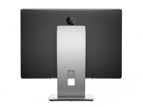 Моноблок HP EliteOne 800 G2 , вид 6