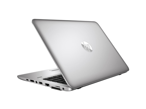 Ноутбук HP EliteBook 820 G3 i7-6500U V1B11EA серебряный, вид 4