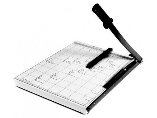 Резак сабельный OFFICE KIT Cutter A3, вид 1