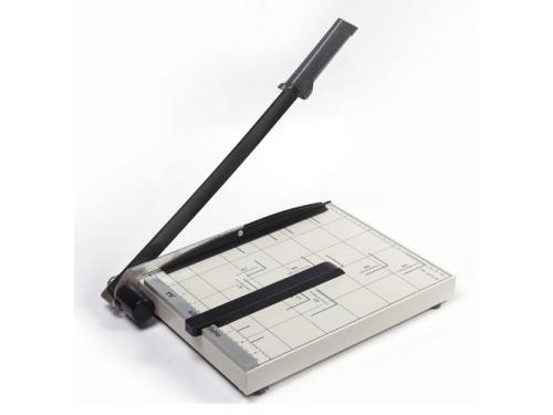 Резак сабельный OFFICE KIT Cutter A4, вид 1