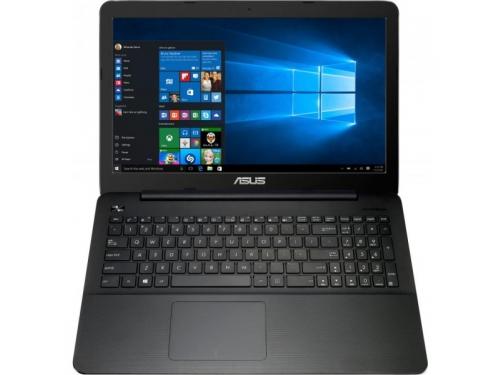 ������� ASUS X555YA , ��� 1