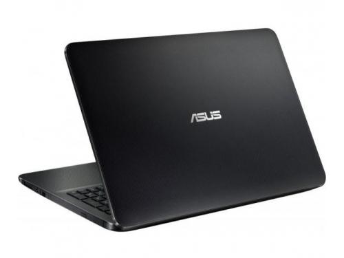 ������� ASUS X555YA , ��� 6