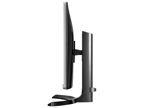 Монитор LG 34UM88C-P Чёрный, вид 3