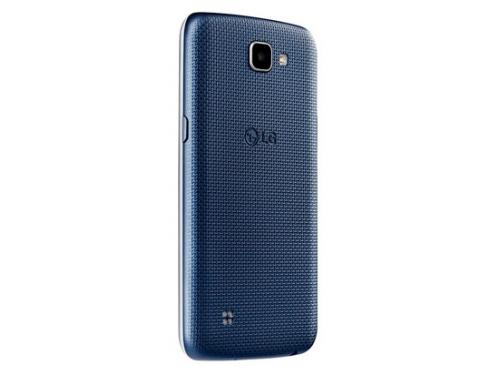 �������� LG K4 K130 8Gb �����, ��� 4
