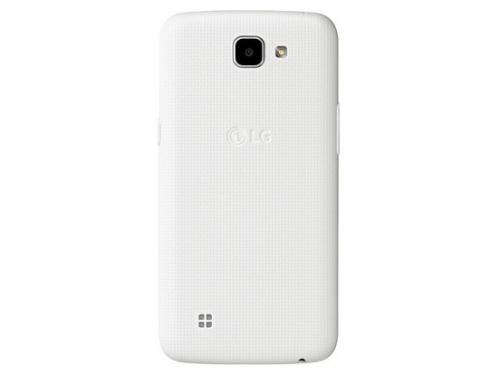 �������� LG K4 K130 8Gb �����, ��� 5