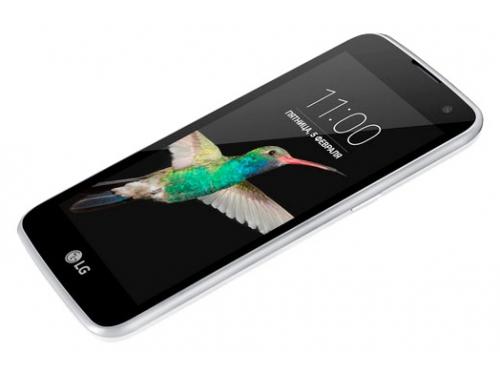 �������� LG K4 K130 8Gb �����, ��� 7