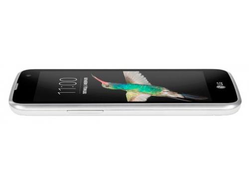 �������� LG K4 K130 8Gb �����, ��� 8