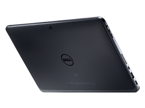 Планшет DELL Latitude 11 128Gb, вид 3