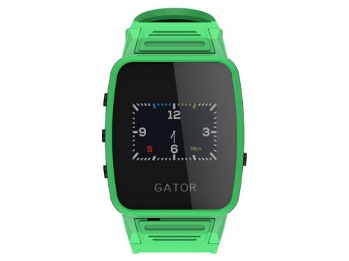 ����� ���� Gator Caref Watch, �������, ��� 1