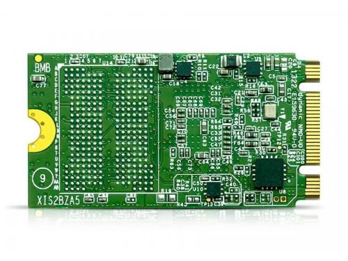 ������� ���� ADATA Premier SP600 256Gb, M.2 2242, SATA3 (ASP600NS34-256GM-C), ��� 2