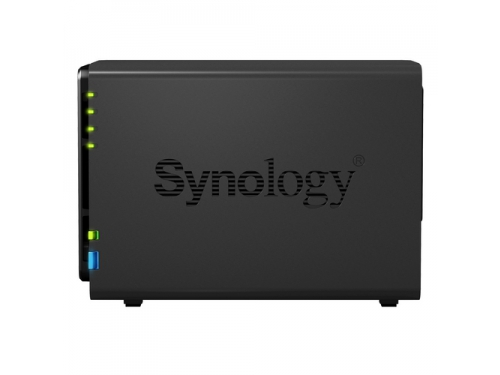 ������� ���� Synology DS216+ 2BAY USB3 ������, ��� 2