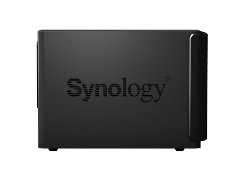 ������� ���������� Synology DS216 2BAY USB3, ������, ��� 2