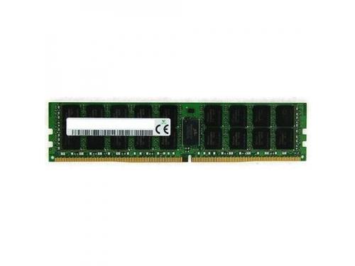������ ������ HYNIX 16Gb DDR4 2133MHz ECC REG HMA42GR7AFR4N-TFTD, ��� 1