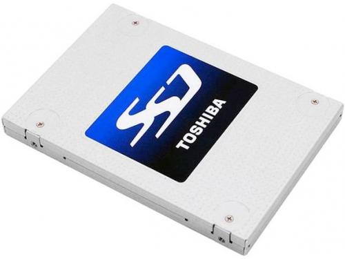 ������� ���� Toshiba 1 Tb SSD, SATA (THNSNJ1T02CSY4PDGB), ��� 1