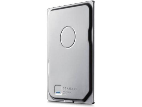 ������� ���� Seagate USB 500Gb STDZ500400 �����������, ��� 1