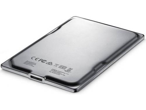 ������� ���� Seagate USB 500Gb STDZ500400 �����������, ��� 3