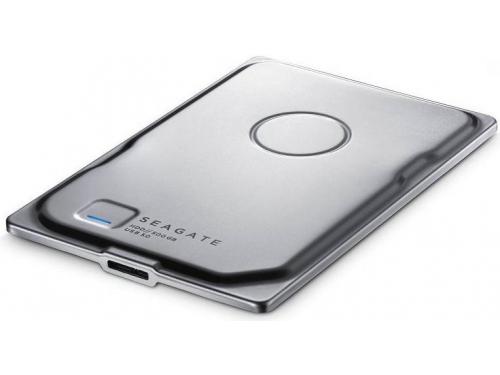 ������� ���� Seagate USB 500Gb STDZ500400 �����������, ��� 2