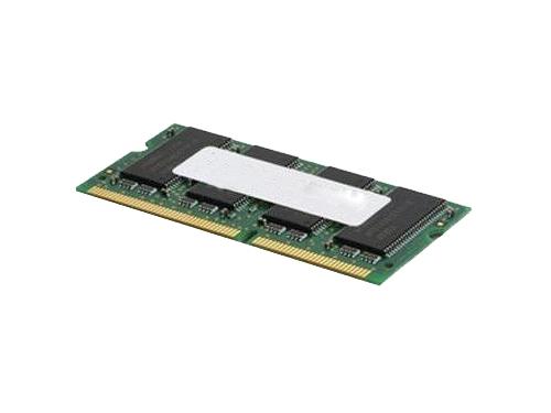 Модуль памяти Samsung DDR3 1600 SO-DIMM 4Gb, M471B5173DB0-YK0D0, вид 1