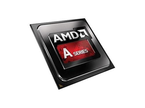��������� AMD A10-7890K Godavari (FM2+, L2 4096Kb, Retail), ��� 2