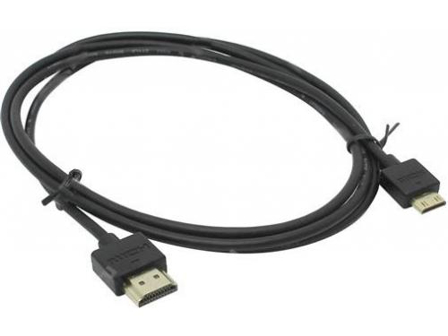 ������ (����) Telecom Ultra Slim TU701-1.5m (HDMI-HDMI M/M) 1.5 �, ��� 1
