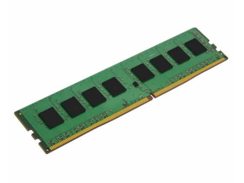 ������ ������ GeIL GN44GB2400C16S (DDR4, 1x 4Gb, 2400MHz, CL16, DIMM), ��� 1