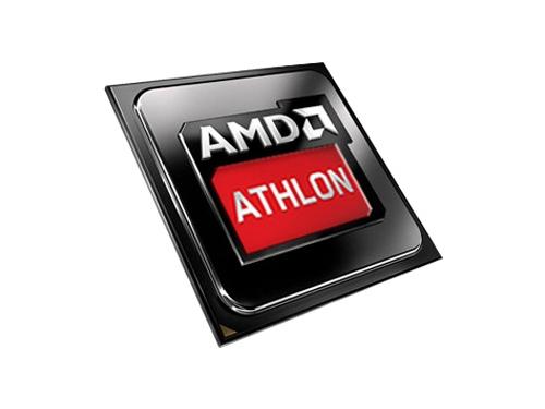 Процессор AMD Athlon X4 880K Godavari (FM2+, L2 4096Kb, Tray), вид 1