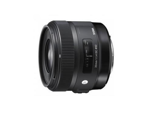 �������� ��� ���� Sigma AF 30mm f/1.4 DC HSM Art Canon, ��� 2