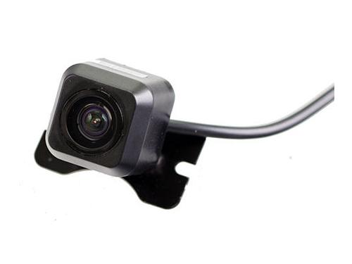 Камера заднего вида Silverstone F1 Interpower IP-810 универсальная, вид 1