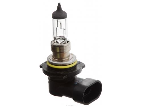 Лампа автомобильная Philips 9006prc1 - фото 5