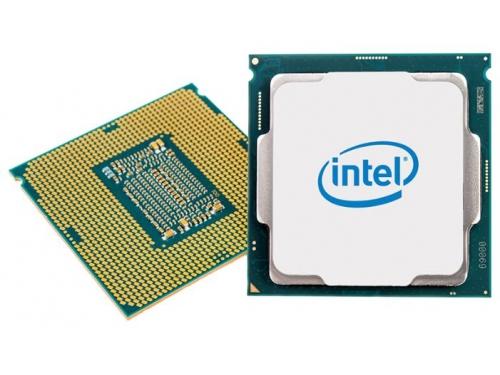 Процессор Intel Core i7-8700 (6*3.2ГГц, 12МБ, Socket1151), вид 1
