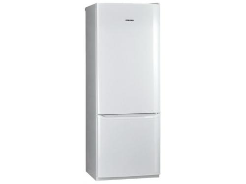 Холодильник Pozis RK-102 А графит, вид 2