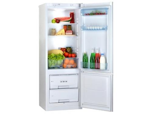 Холодильник Pozis RK-102 А графит, вид 3