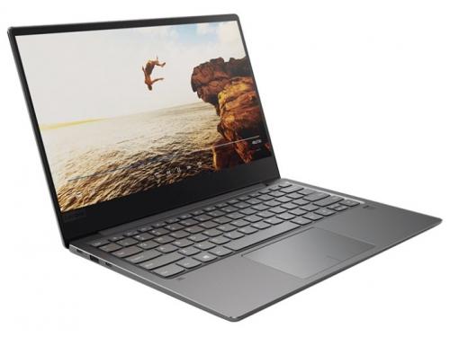 Ноутбук Lenovo IdeaPad 720S-13IKB , вид 1