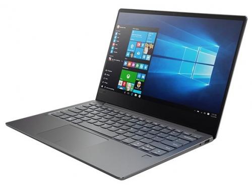 Ноутбук Lenovo IdeaPad 720S-13IKB , вид 2