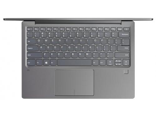 Ноутбук Lenovo IdeaPad 720S-13IKB , вид 3